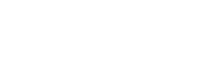 DeSoto Nursing & Rehabilitation